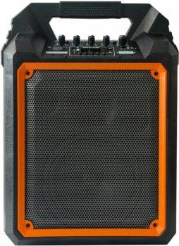 Активная акустическая система Clarity MAX6W