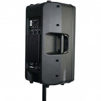 Акустична система Clarity MAX12HD