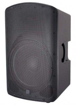 Активная акустическая система 4all Audio 4PRO15 DSP