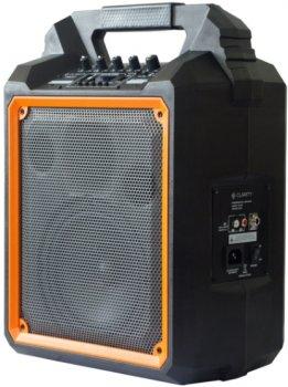 Активная акустическая система Clarity MAX6