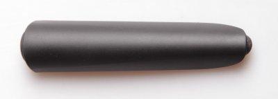 Гребінь на приклад Benelli Comfort 5mm