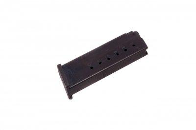 Магазин для пістолета KelTec PF9 кал.9х19