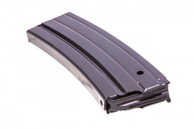 Магазин Ruger Mini-14 кал.223Rem 30-ти зарядний