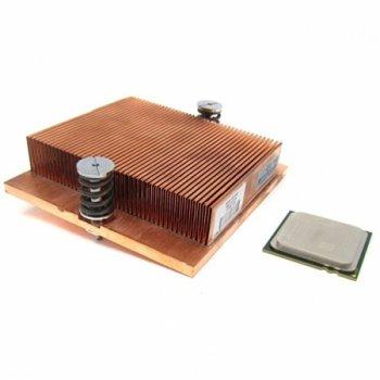 Процесор для сервера HP DL145 Gen3 Dual-core AMD Opteron 2210HE Kit (411604-B21)