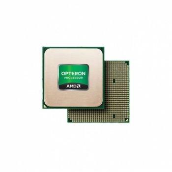 Процессор для сервера HP DL165 Gen6 Six-core AMD Opteron 2425HE Kit (572140-B21)
