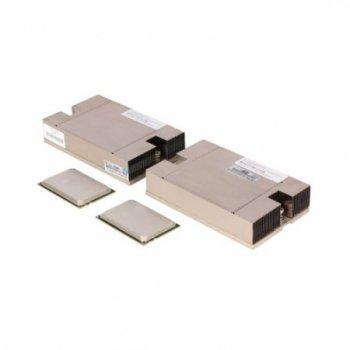 Процесор для сервера HP DL585 Gen7 Twelve-Core AMD Opteron 6168 Kit (583106-B21)