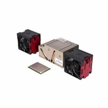 Процесор для сервера HP DL385 Gen8 Quad-Core AMD Opteron 6204 Kit (677551-B21)