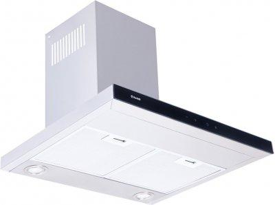 Вытяжка Perfelli TS 6822 I/BL LED