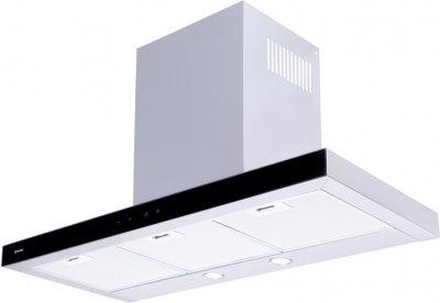 Витяжка Perfelli TS 9322 I/BL LED