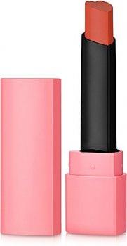 Помада для губ Holika Holika Heart Crush Lipstick Melting PK05 - Girl Power (8806334380304)