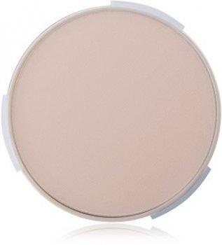 Пудра Минеральная пудра запасной блок Artdeco Mineral Compact Powder Refill 20 (4019674405208)