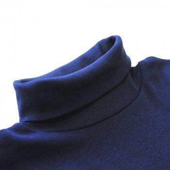 Гольф RADA 1S6-001 Синий