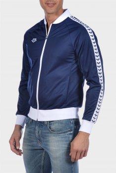 Спортивна кофта Arena M-Relax-Iv-Team-Jacket-001229-701 Синя
