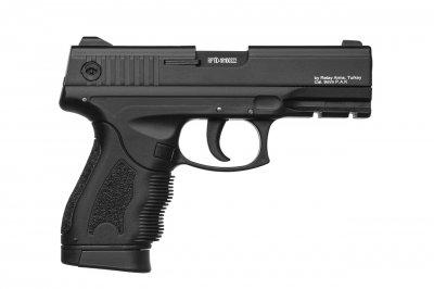 Пістолет стартовий Retay PT-24
