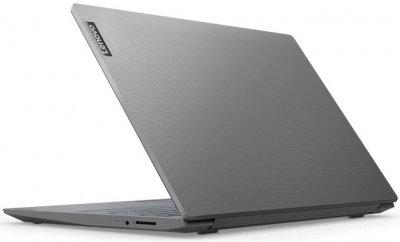 Ноутбук Lenovo V15-IIL (82C500JPRA) Iron Grey