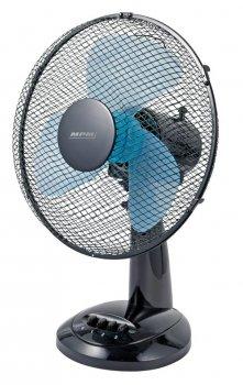 Вентилятор MPM MWP-16/C