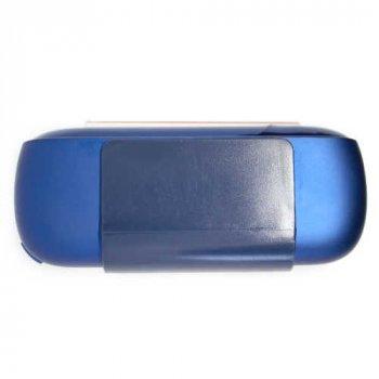 Кліпса IQOS 3/3 DUO 2в1 BLUE