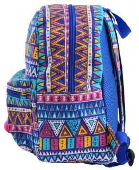 Рюкзак молодежный Yes ST-32 Tangy 28х22х12 см женский 8 л (555433)