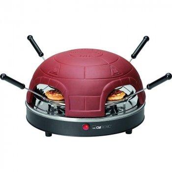 Аппарат для приготовления для пиццы CLATRONIC PO 3681