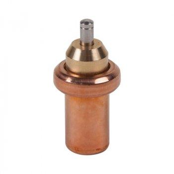 Термоелемент Icma для антиконденсационного клапана 70°C №9023