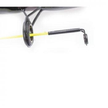 Удилище BratFishing G - Picker Rods 2.7м / до 80г (10/06-008-270)