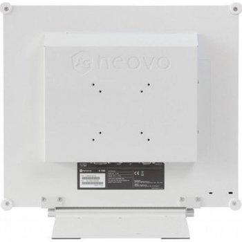 Монітор Neovo X-17E WHITE (WY36dnd-260285)