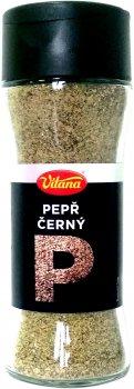Упаковка чорного перцю Vitana 69 г х 2 шт. (931626)