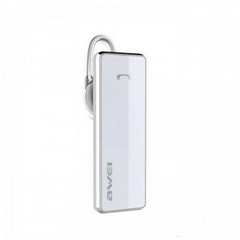 Беспроводная Bluetooth гарнитура для смартфона Awei A850BL NEW (47069)