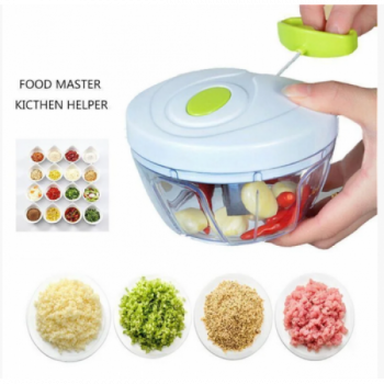 Универсальный измельчитель овощей для дома Speedy Chopper PRO (47305)
