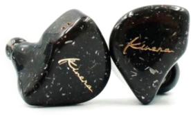 Наушники Kinera Odin Black (90401643)