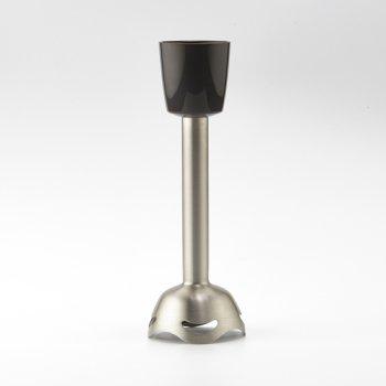 Блендерна ніжка подрібнювач для блендера Moulinex MS-650444