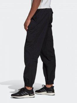 Спортивні штани Adidas FU0051 Black