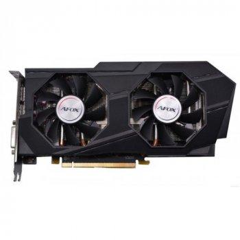 Відеокарта Afox Radeon Rx 570 4Gb Ddr5 (Afrx570-4096D5H1)