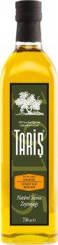 Натуральноеоливковое масло Taris Ривьера Extra Virgin 750 мл (8690102465429)