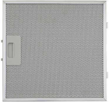 Алюминиевый фильтр для вытяжки PERFELLI 0022