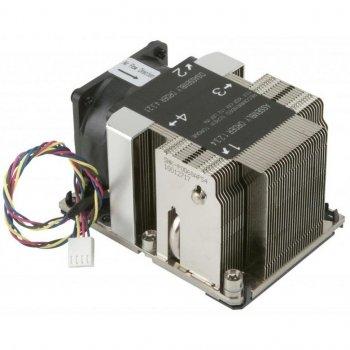 Кулер для процесора Supermicro SNK-P0068APS4