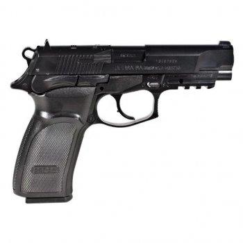 Пневматичний пістолет ASG Bersa Thunder 9 Pro 4,5 мм (17302)