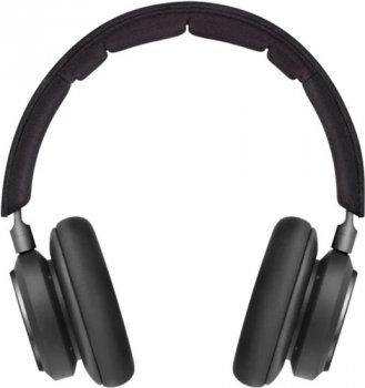 Навушники Bang & Olufsen Beoplay H9 3rd Gen Matte Black (1646300)