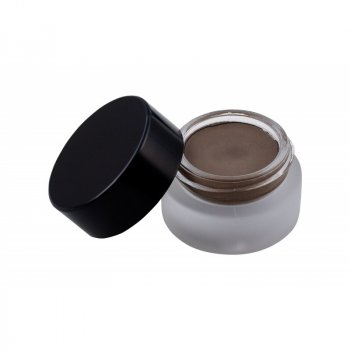 Косметика для брів Гель-крем для брів Artdeco Gel Cream For Brows 24 Driftwood 5 g (4052136064346)