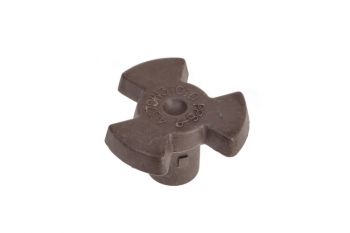 Куплер обертання тарілки для мікрохвильової печі LG 4370W3T010A