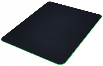 Ігрова поверхня Razer Gigantus V2 L Speed/Control (RZ02-03330300-R3M1)