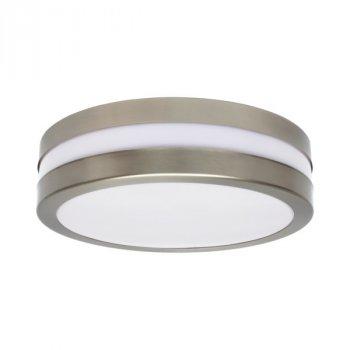 Світильник настінно-стельовий KANLUX JURBA DL-218O (8980)
