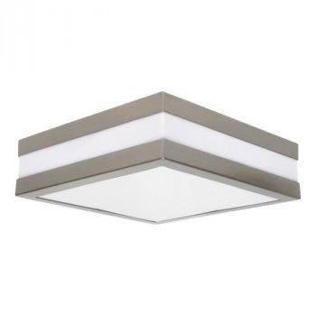 Світильник настінно-стельовий KANLUX JURBA DL-218L (8981)