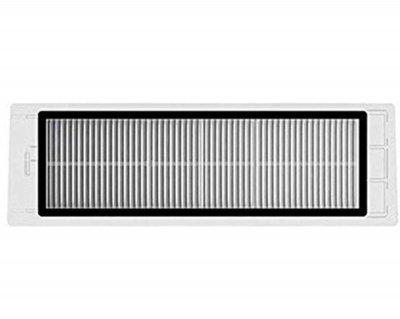 Комплект запасных частей RFT для пылесоса Mi Robot Vacuum Cleaner (RFT132)