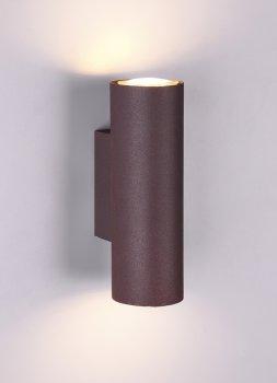 Настенный светильник Trio Marley (212400224)
