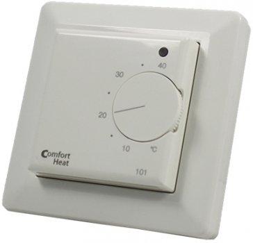Терморегулятор Comfort Heat C101 (19111801)