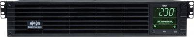 Tripp Lite SmartPro IEC 2200 ВА/1920 Вт (SMX2200XLRT2U)
