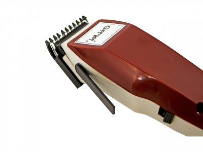 Професійна Машинка для Стрижки Волосся Gemei GM 1400 A 10 W