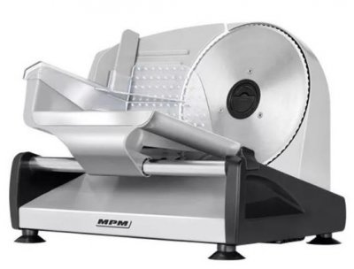 Ломтерезка MPM Product MKR-04M