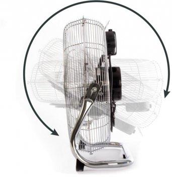 Вентилятор PROFICARE PC-VL 3066 WM